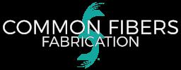 Common Fibers Fabrication